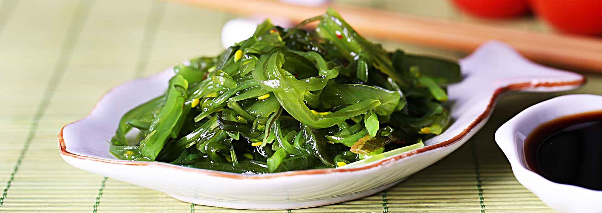 alghe-proprieta-e-utilizzo-in-cucina